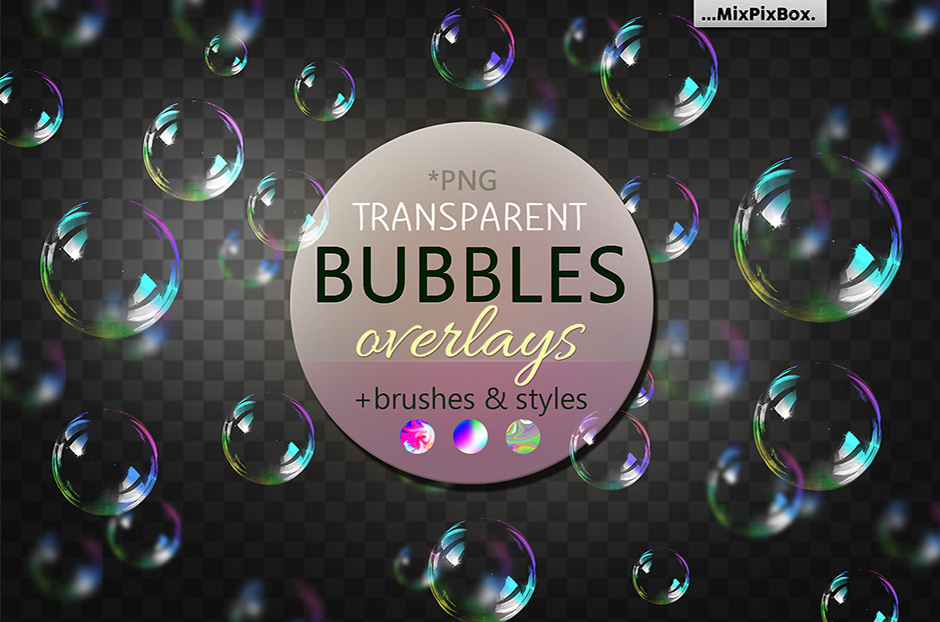 bubble-overlay-mixpix-top-image