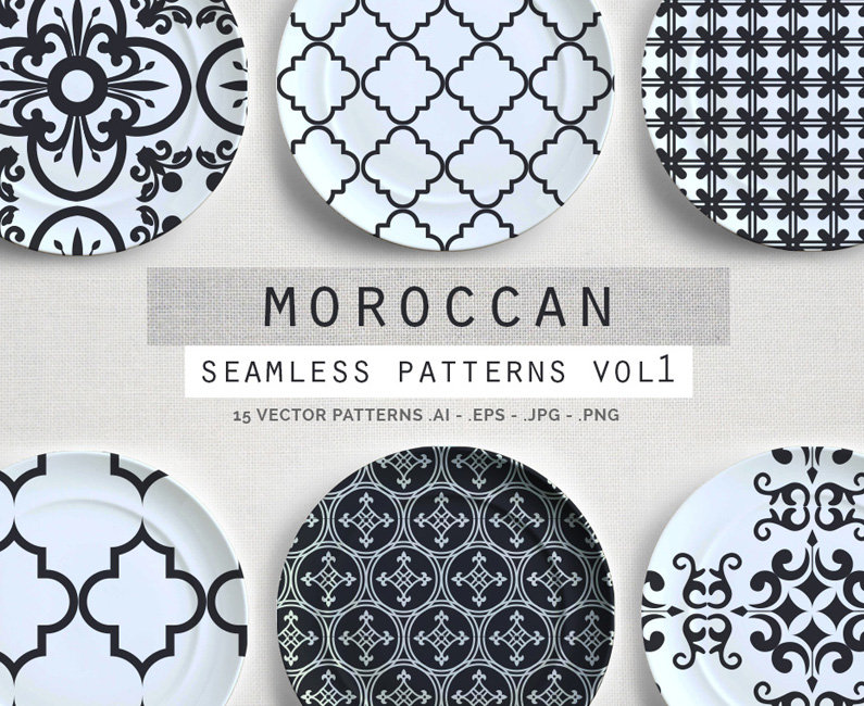 moroccan-top-image