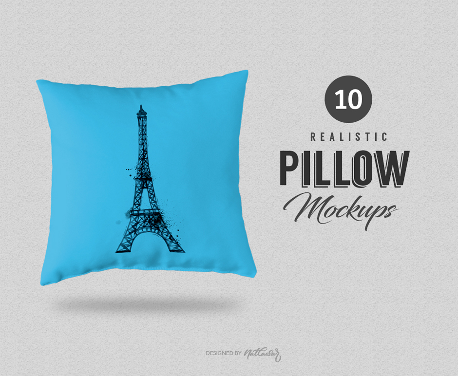 pillow.mockups-first-image
