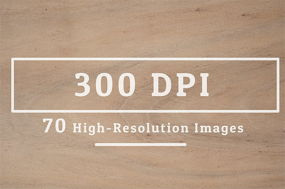 300-dpi-of-wood-textures-set-8-cover-9-may-2016-