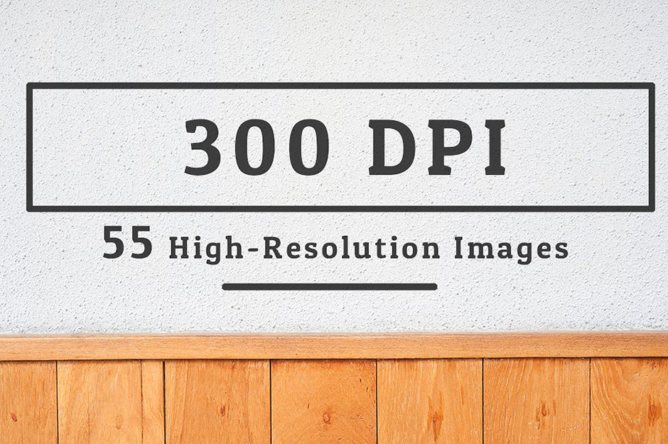 300-dpi-of50-textures-background-set-4-cover-12-mar-2016web-