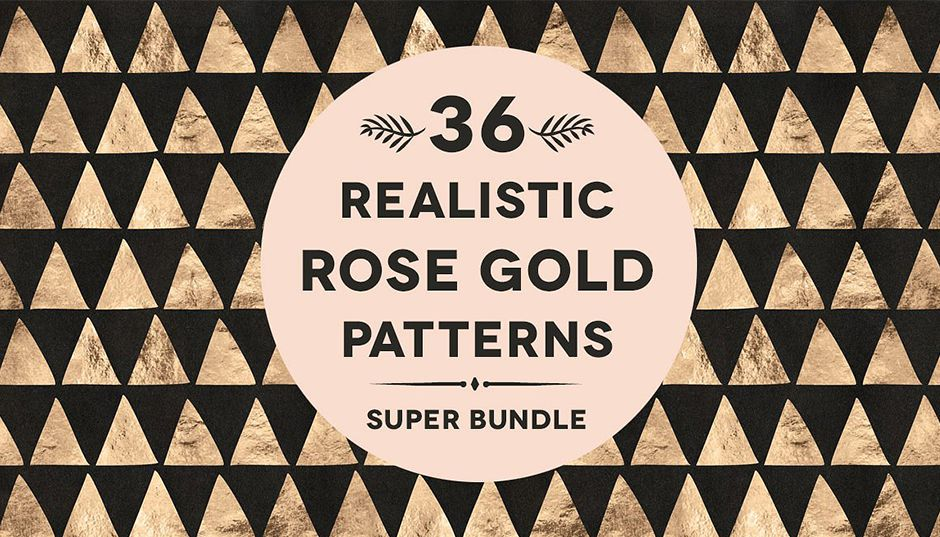 36RealisticRoseGold-First-Image