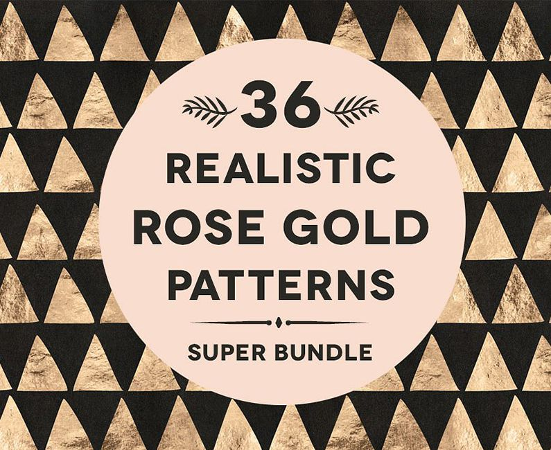36RealisticRoseGold-Top-Image
