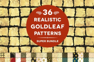 36goldleafpatternssuperbundle_sample1-cover