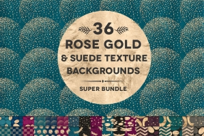 36rosegoldsuedesuperbundle_sample1-cover