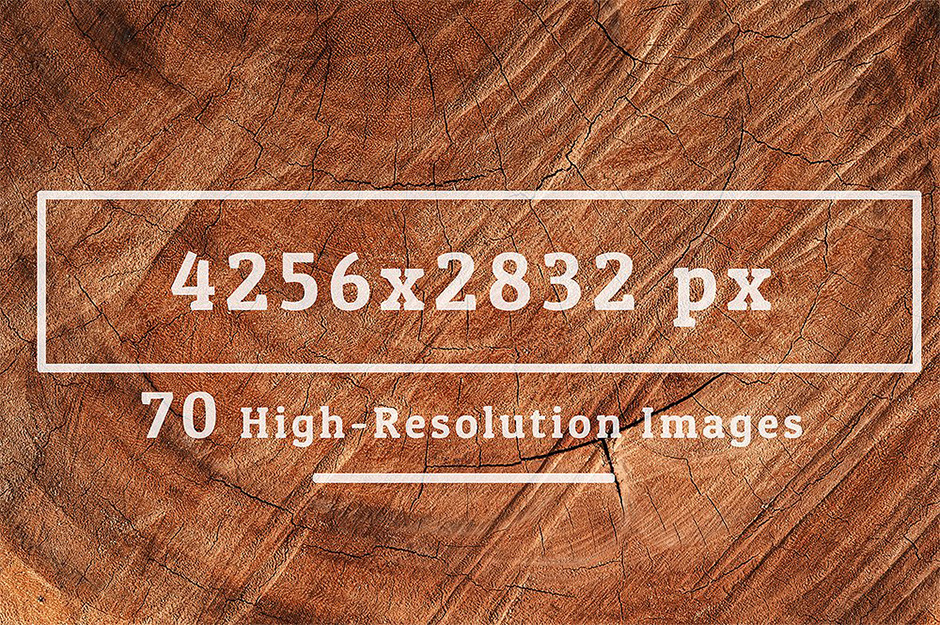4256x2832-px-of-wood-textures-set-8-cover-9-may-2016-