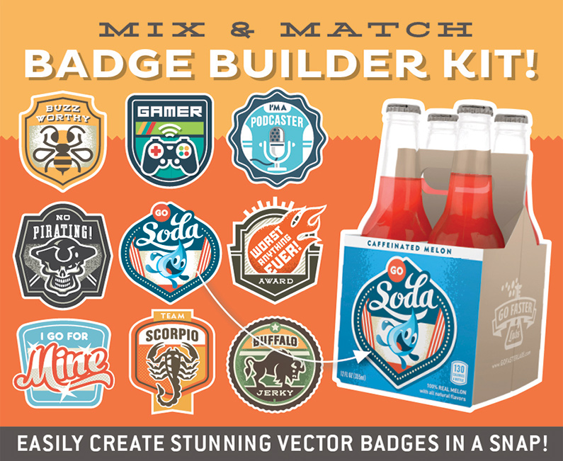 Paul Howalt – Badge_Builder_Kit-top-image