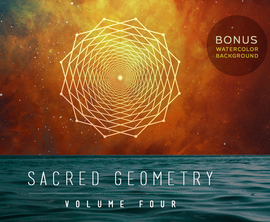 Sacred-Geometry-Vector-Illustrations-Vol4