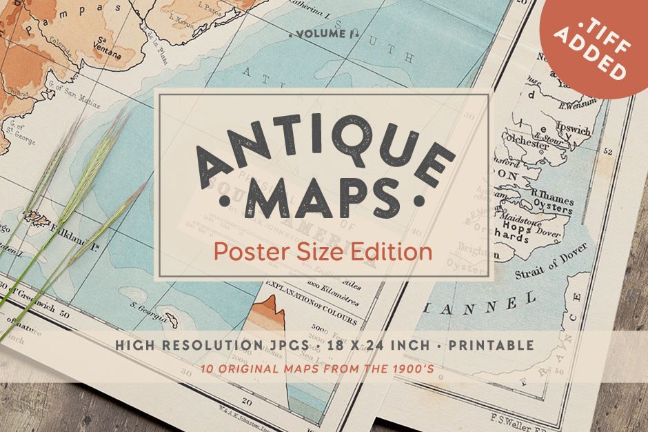 antiquemapsvol01-first-image