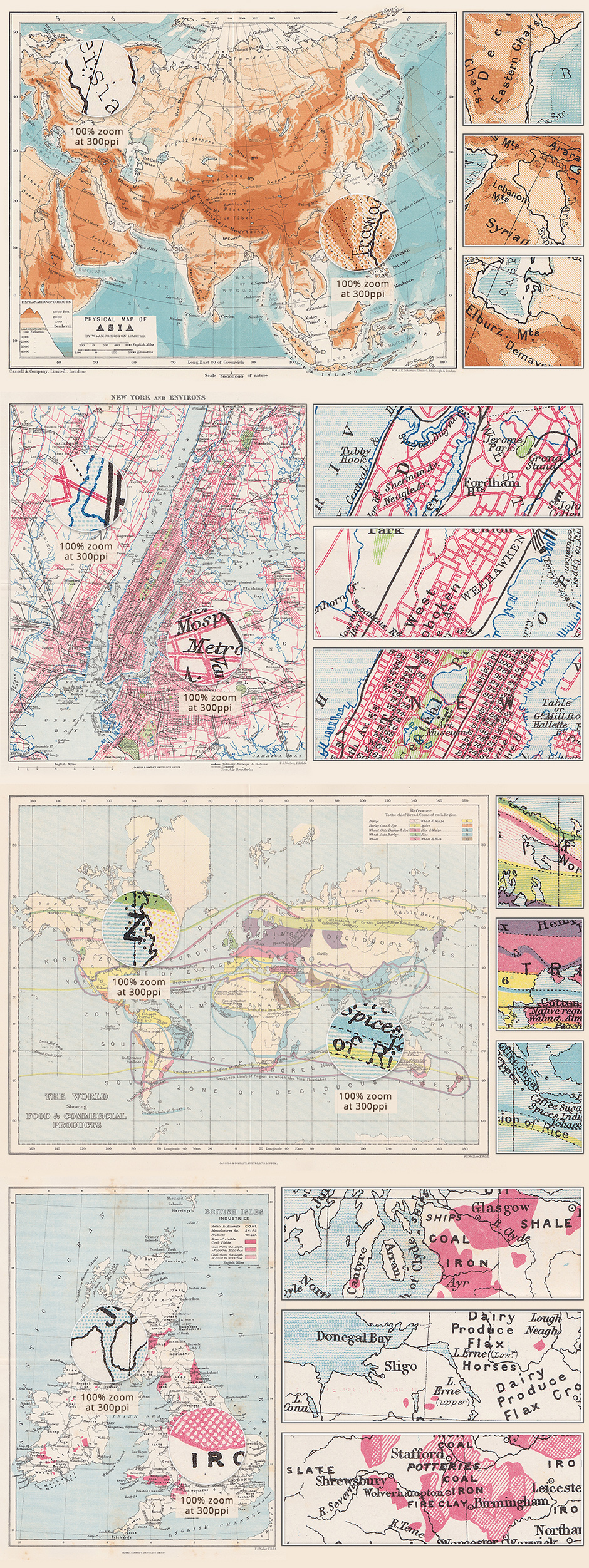 antiquemapsvol01-main-image2
