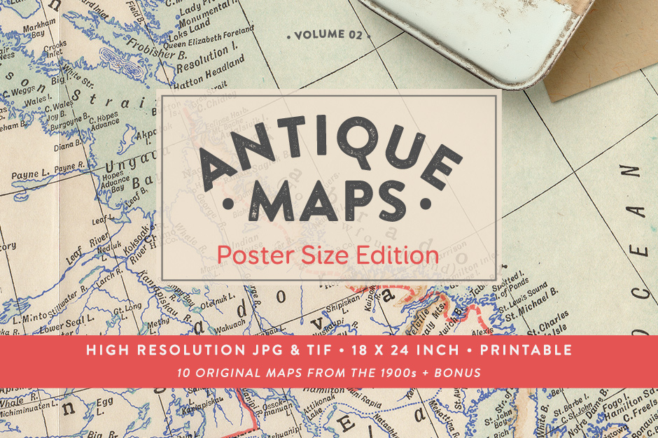 antiquemapsvol02-first-image