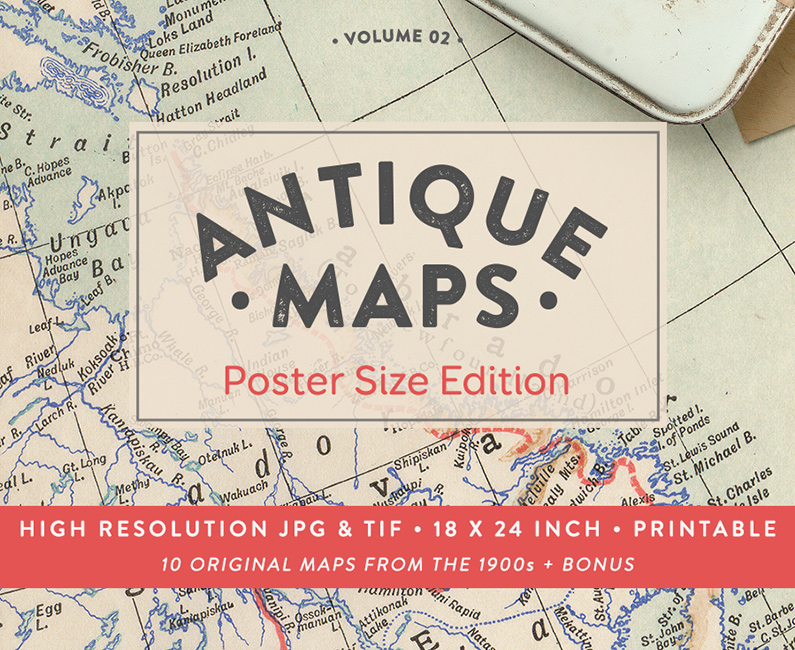 antiquemapsvol02-top-image