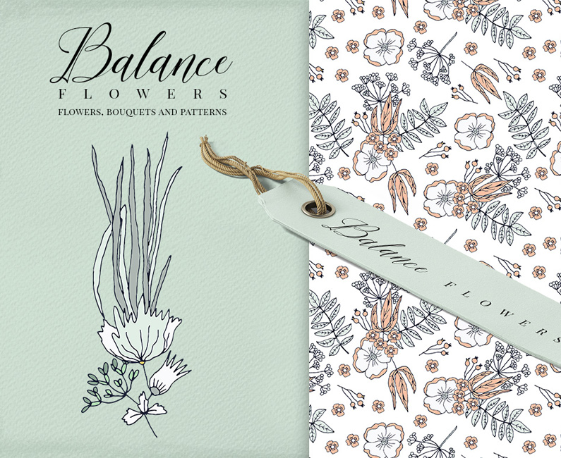 balanceflowers-top-img