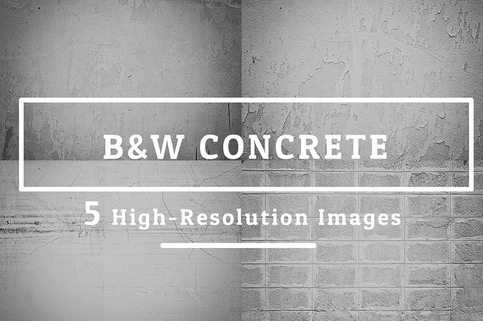 black-and-white-concrete-wall-cover-1-