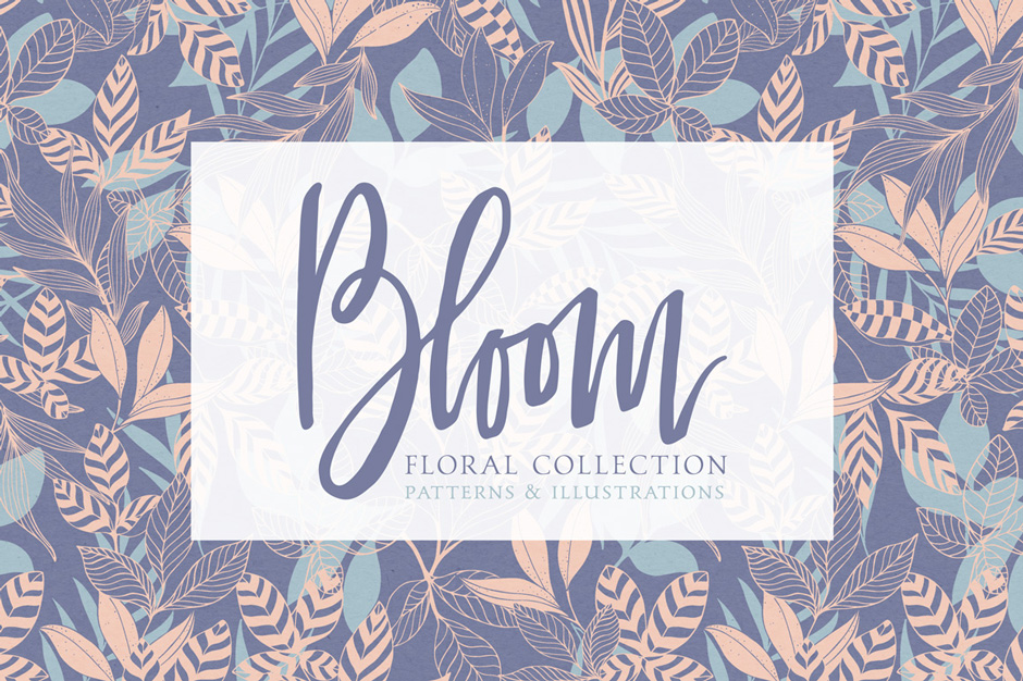 bloom-cover-image