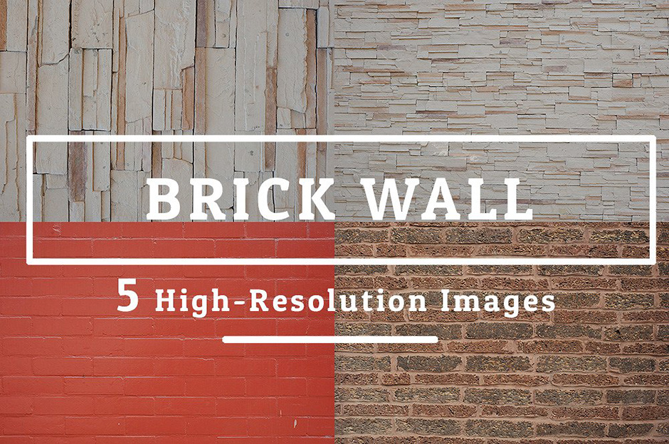 brick-wall-cover-1-