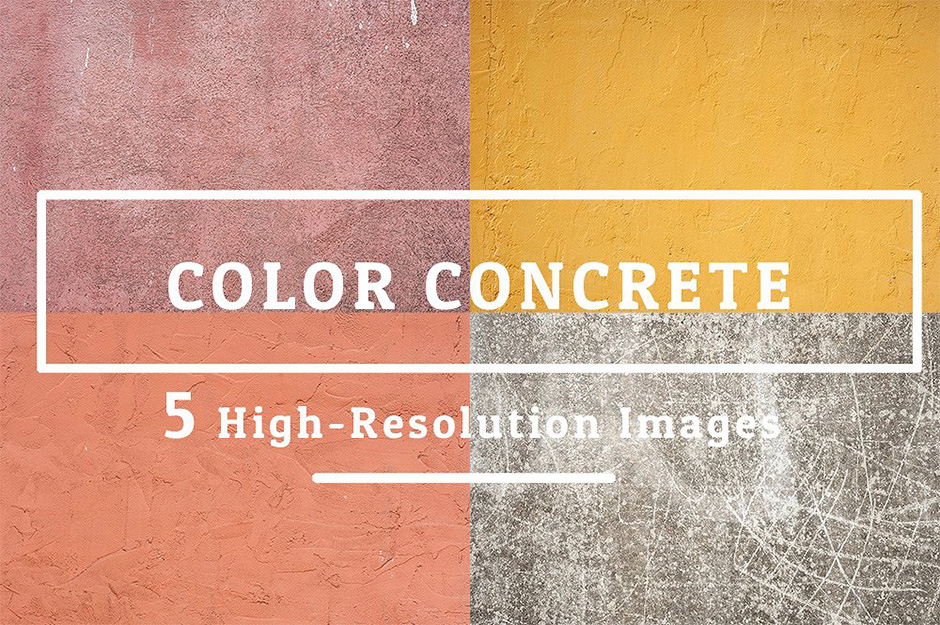 color-concrete-wall-cover-1-