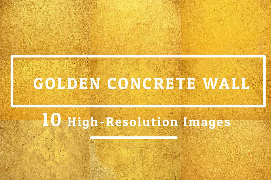 golden-concrete-wall-cover-