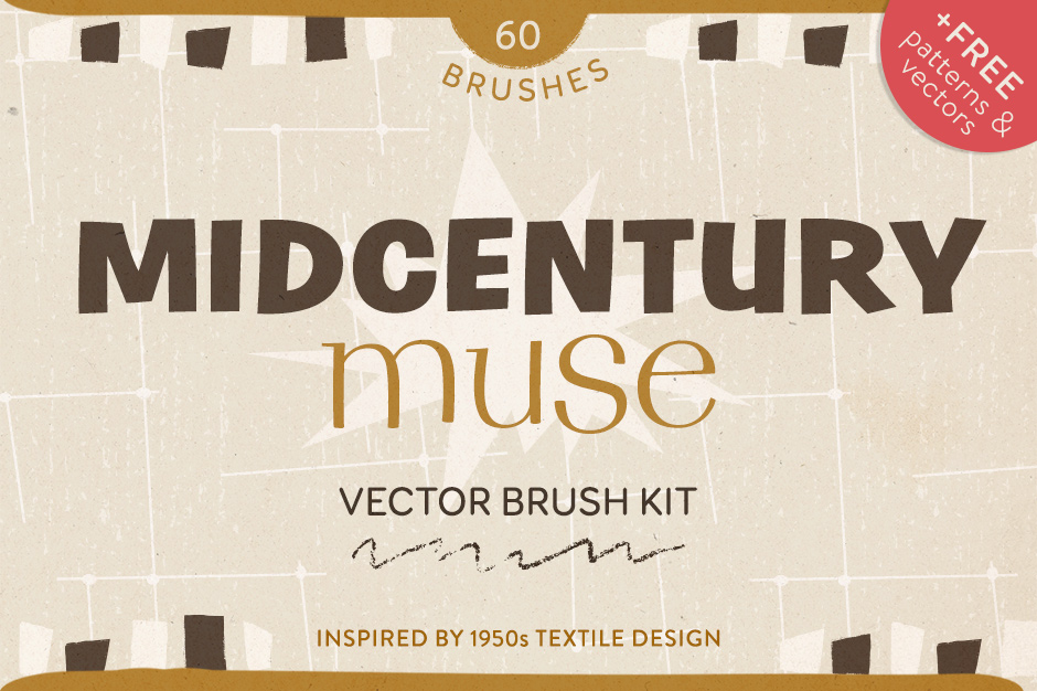 midcenturymuse-first-image