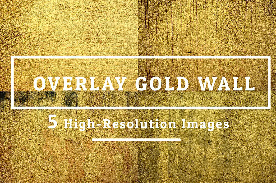 overay-gold-concrete-wall-cover-1-