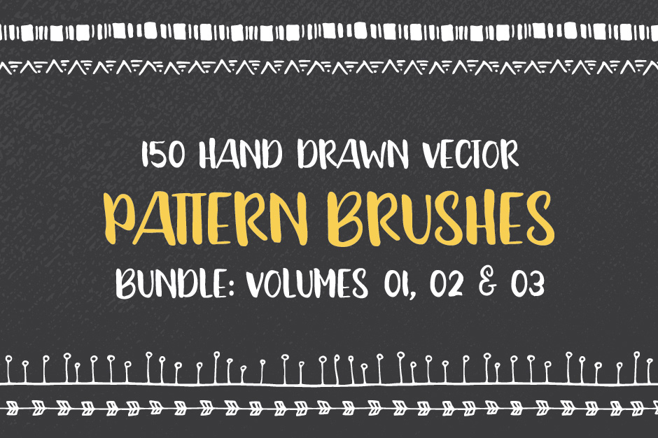 patternbrushes-01-02-03-first-image