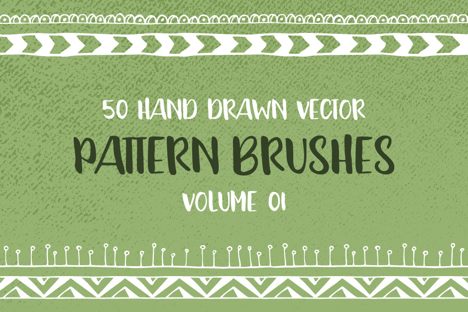 patternbrushes-01-first-image