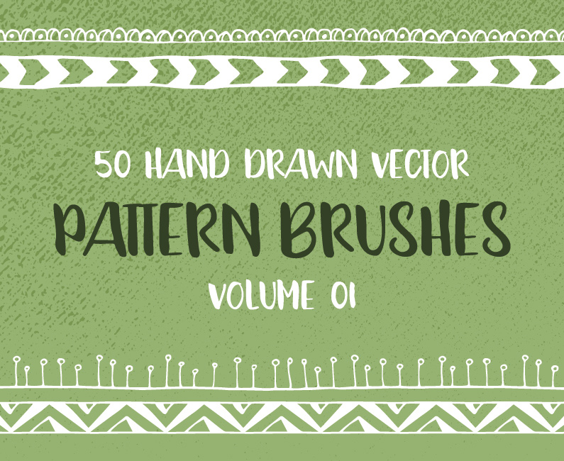 patternbrushes-01-top-image