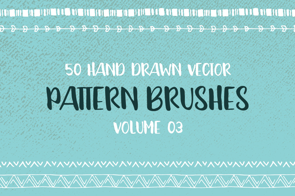 patternbrushes-03-first-image