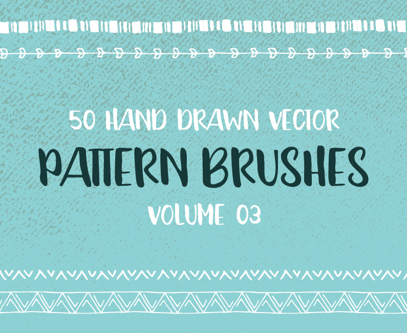 patternbrushes-03-top-image
