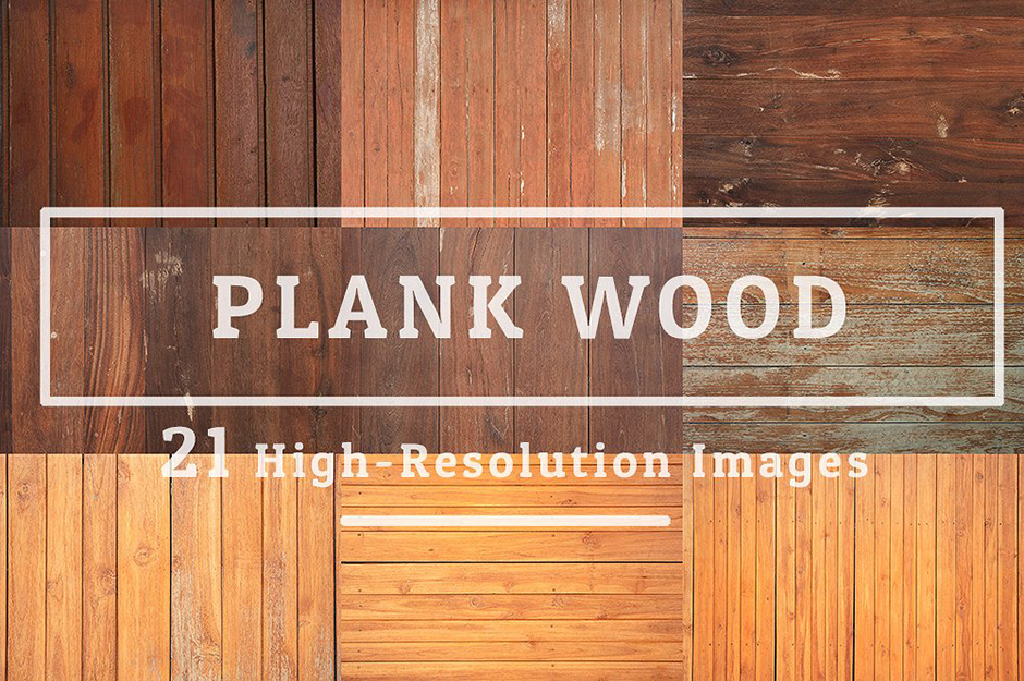 plank-wood-cover-