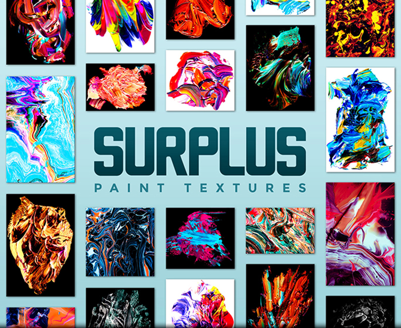 surplus-795