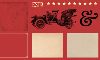 vintage-vectors-and-textures-freebie-top