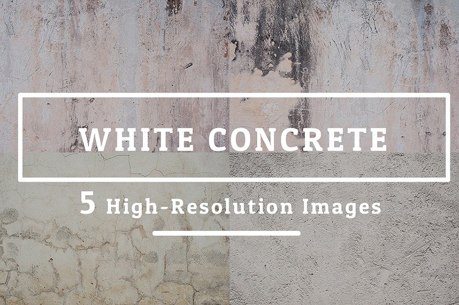 white-concrete-wall-cover-1-