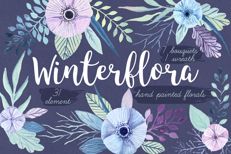 winterflora-first-image