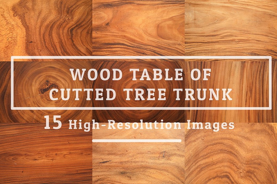 wood-table-of-cut-tree-trunk-cover-