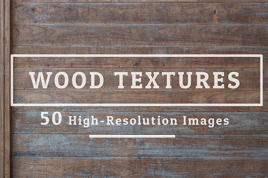wood-textures-set-10-cover-29-nov-2016-