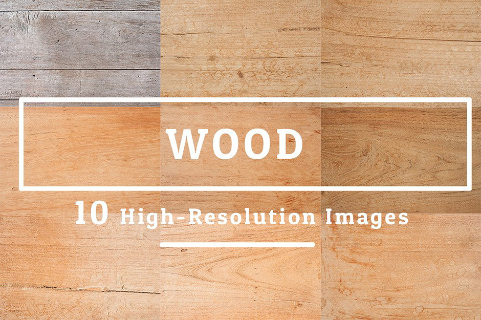 wood-wall-cover-1-