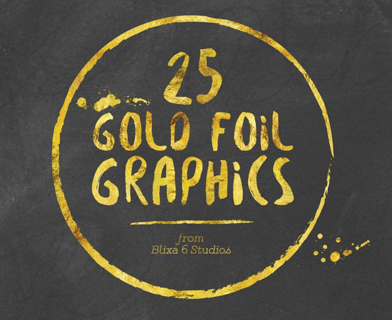25GoldFoilGraphics-top-image