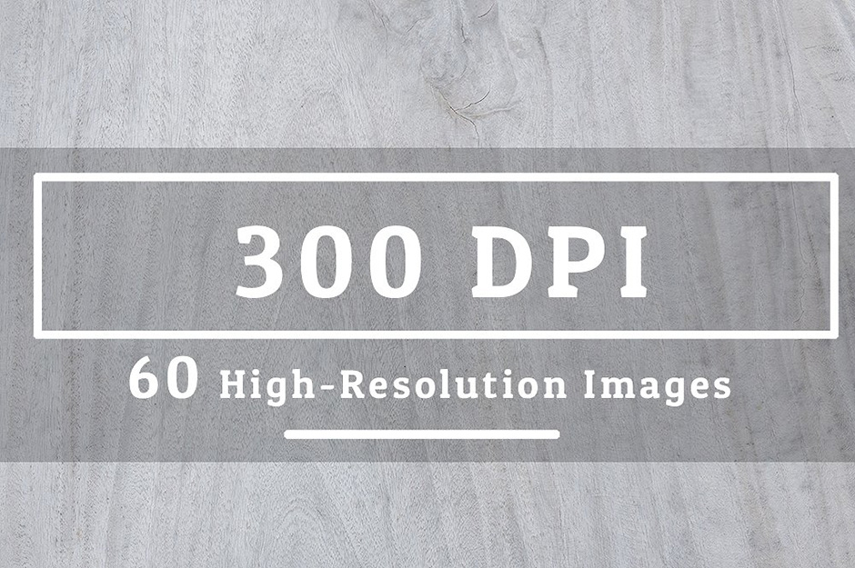 300dpi-of-60-textures-background-set-9-cover-1-nov-2016-