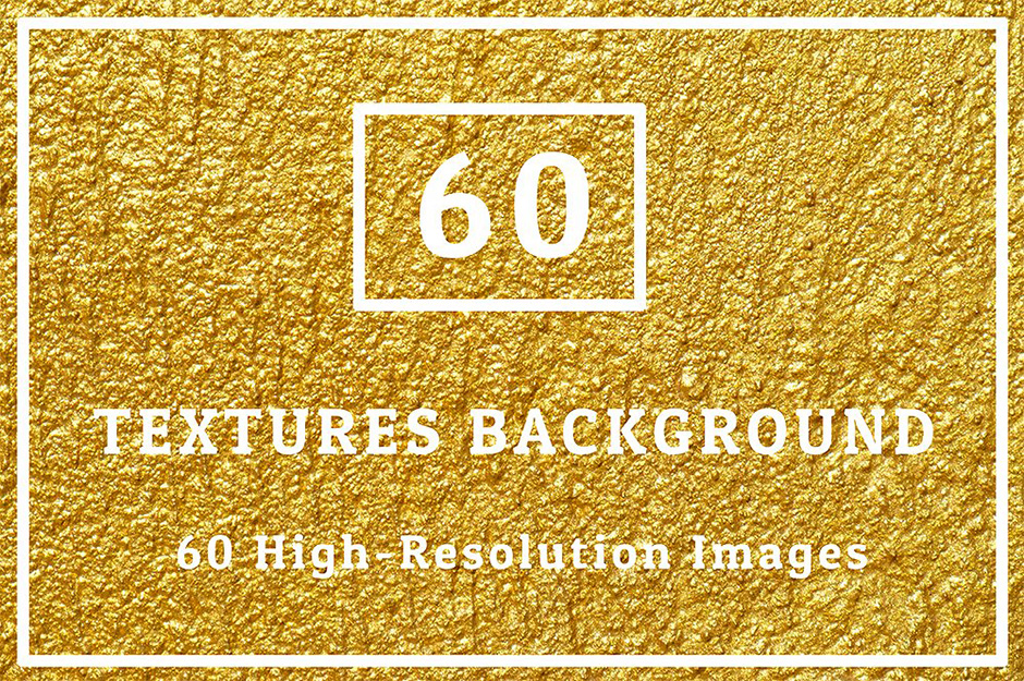 60-textures-background-set-9-cover-1-nov-2016-