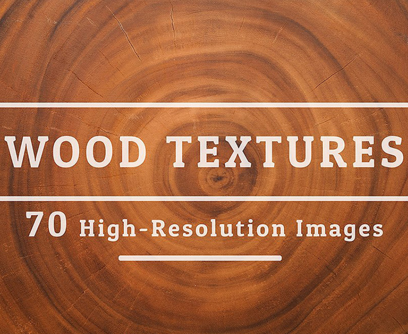 70 Wood textures Preview
