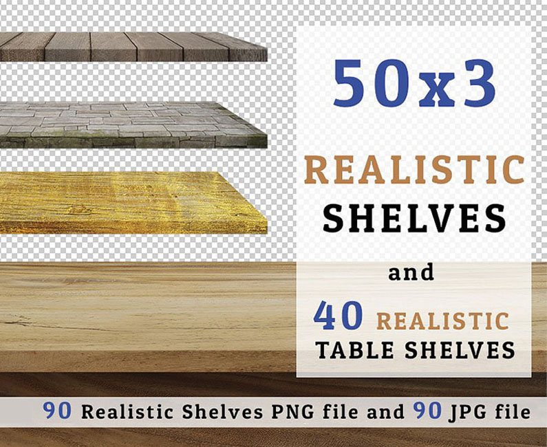90-realistic-top-image