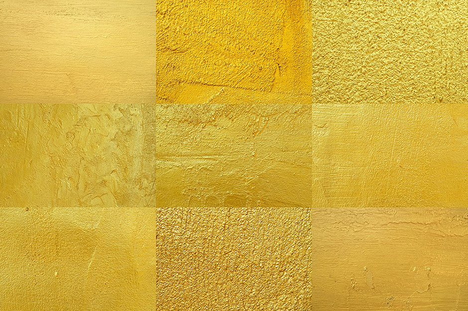 9pic-golden-concrete-wall-web-