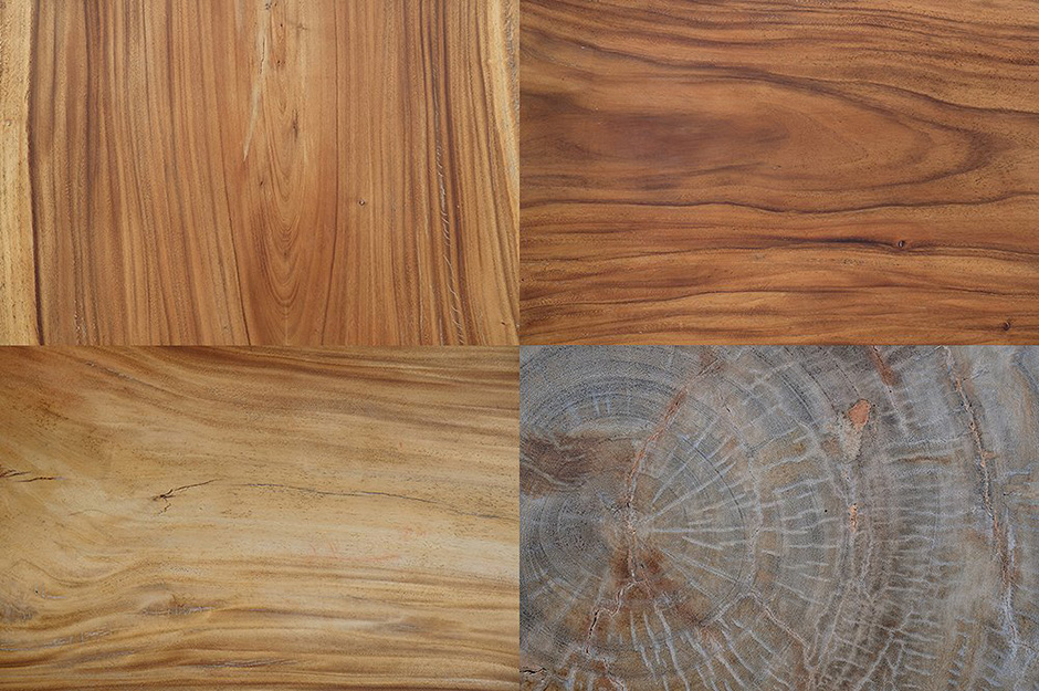9pic-wood-table-of-cut-tree-trunk-web-