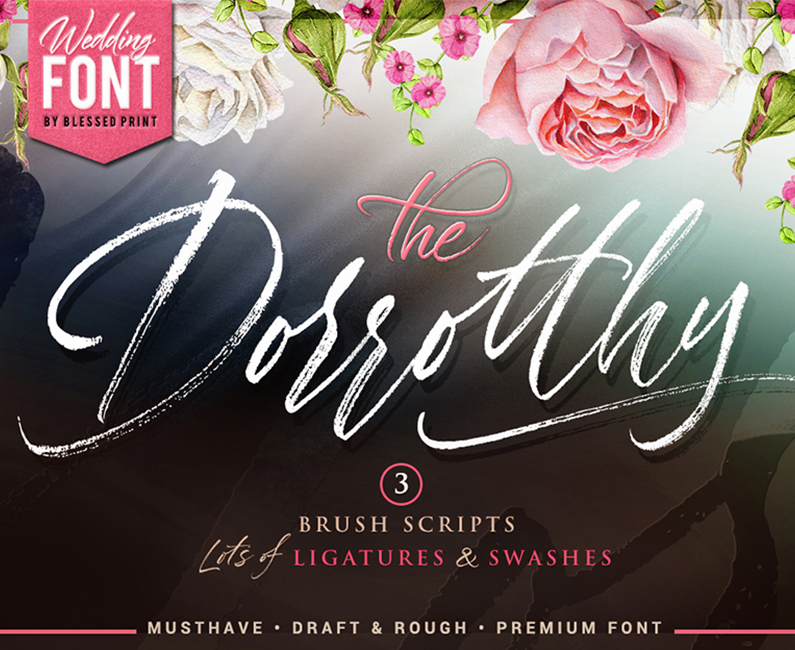 Dottotthy-Script-top-image
