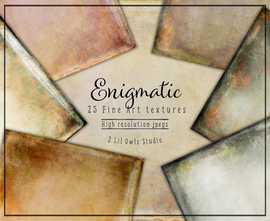 Enigmatic-top-image