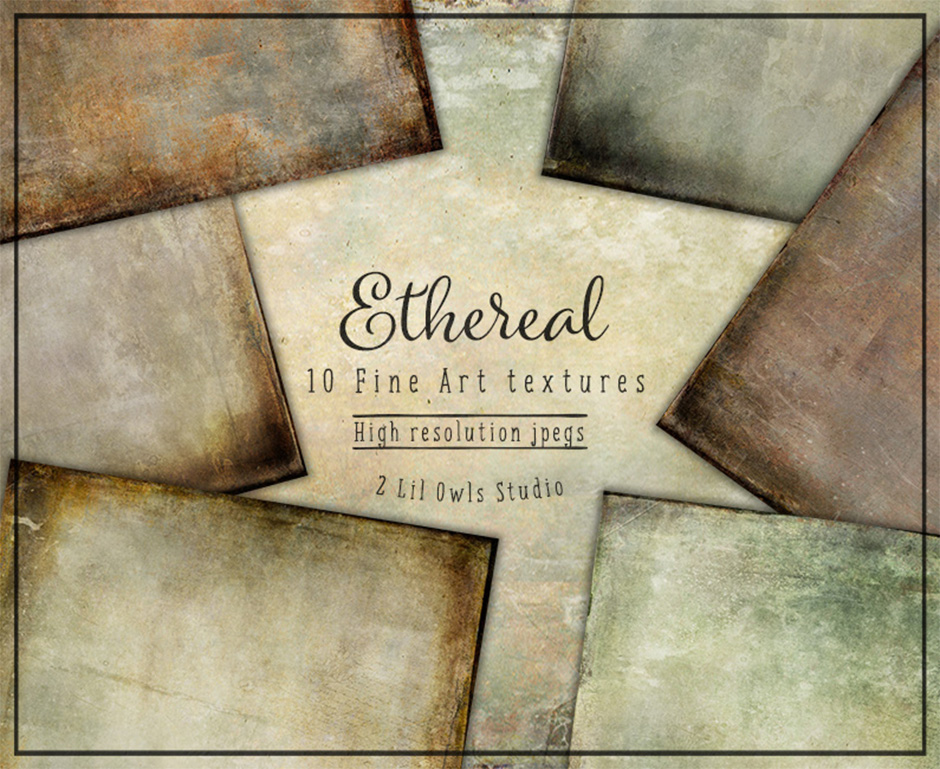 Ethereal-main-image