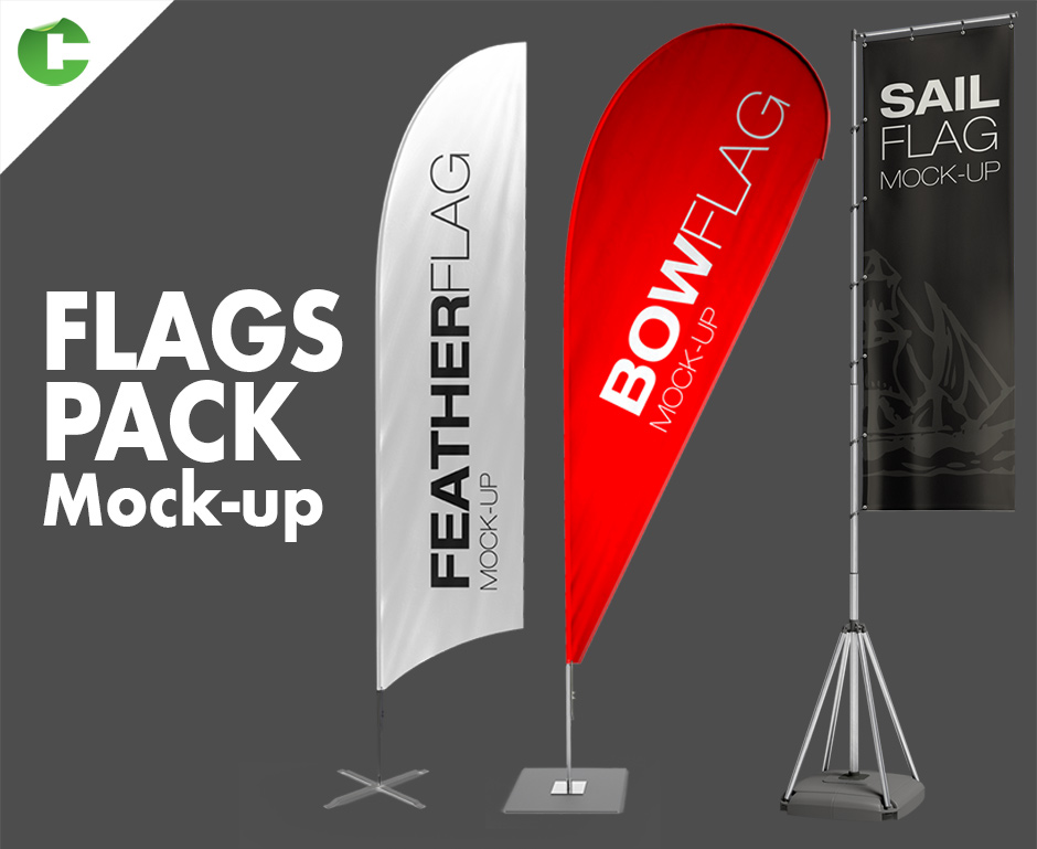 Flags-pack-first-image