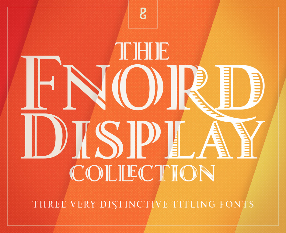 FnordDisplayCollection-first-image