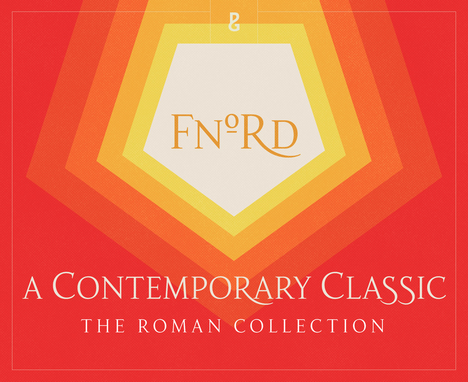 FnordRomanCollection-first-image